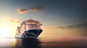 YP_Ship_at_Sea_300px.jpg.c3daf212f86a3d21b1cef22da8f5b094.jpg