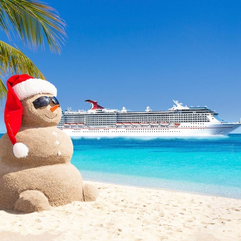 christmas-sandman-family-cruise.jpg