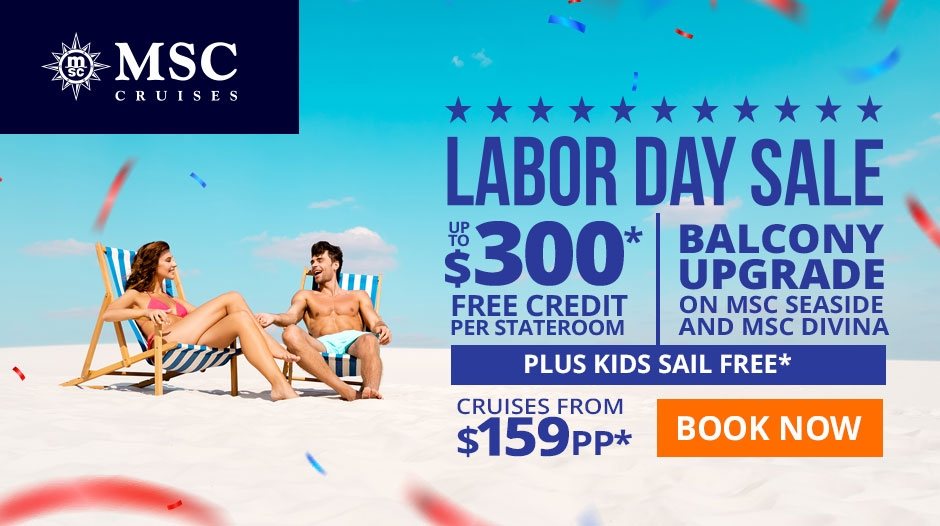 MSC_CRUISES_LABOR_DAY_SALE_940x526.jpg