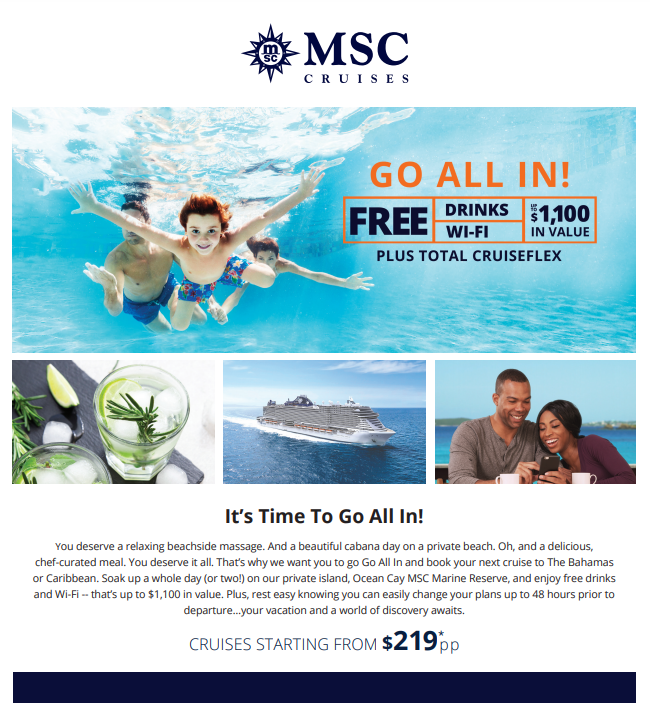 mscallinoffer.png