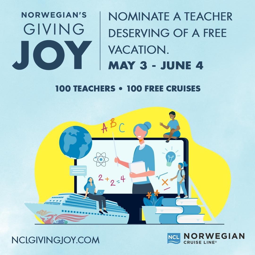 norwegiancruiseline-norwegian039sgivingjoycampaign2021-socialasset.jpg