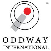 Oddwayint