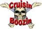 CruisinandBoozin