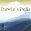 DarwinsTrails